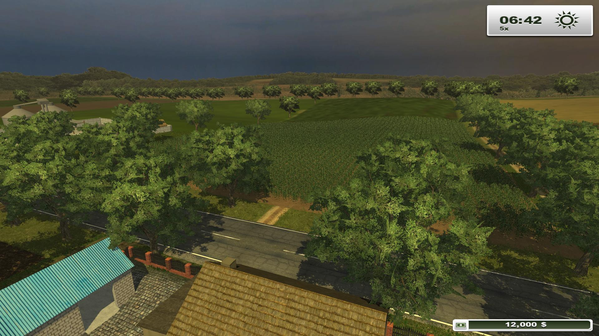 how to download mods for farming simulator 2013 pc