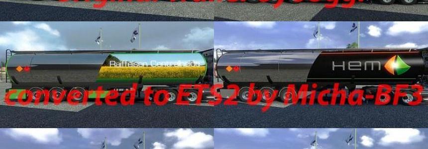 Biotanker v1.14