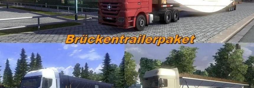 Bridge Trailer Pack v1.14.x