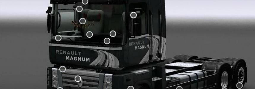 Renault Magnum v1.13.3