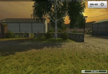 Farming profonde simulator belgique luxfarm ls map 2013 download