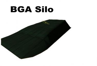 BGA silo v1.0