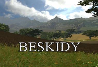 Poland Beskid v1.0