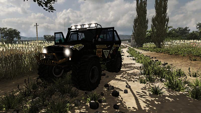 http://www.modhub.us/uploads/files/photos/2014_10/uaz-469-v2-0-mr_1.jpg
