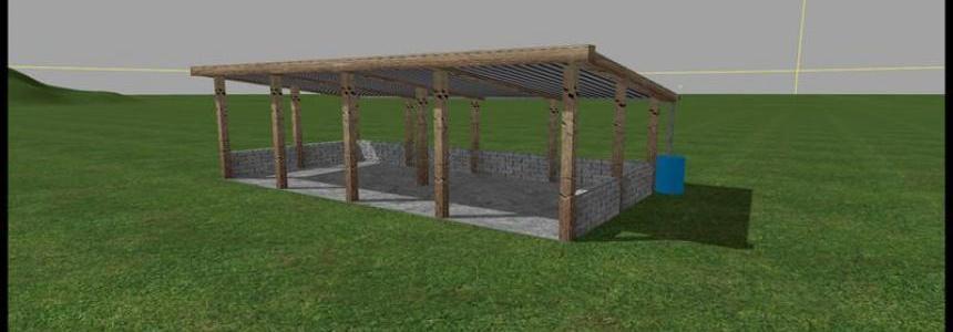 Shelter v1.0