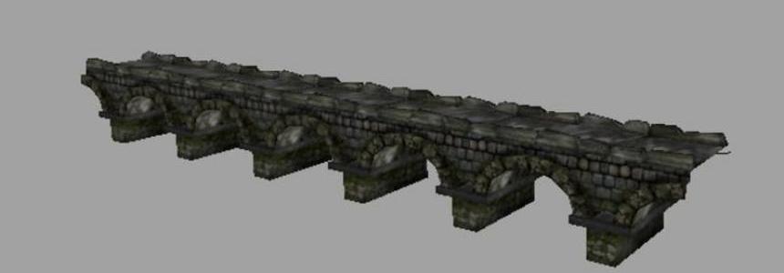 Bridge v1.1