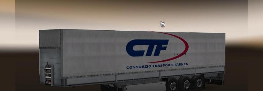 CTF Faenza 1.14x