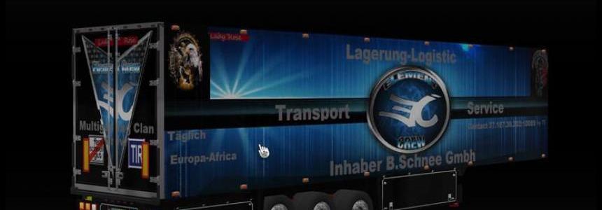 EC trailer v3.2