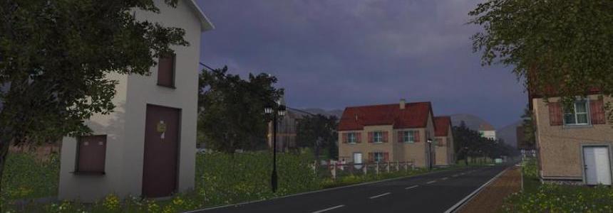 Eifel Erland v2.0