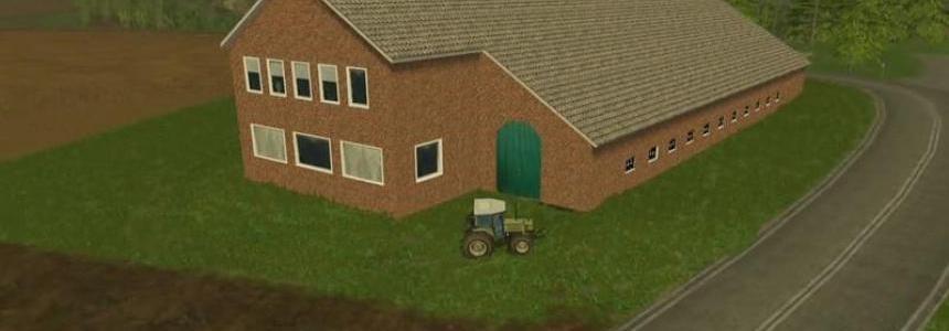 Farm 1 v1.0