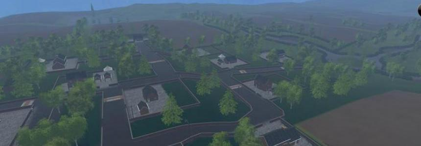 Forest of Dean MP v1.1