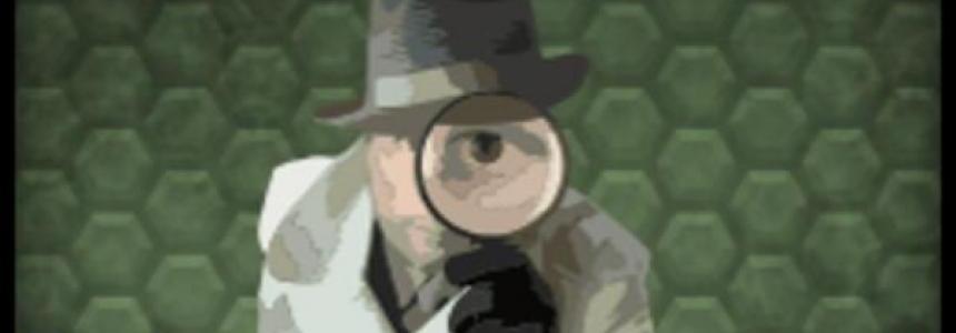 Inspector v2.3