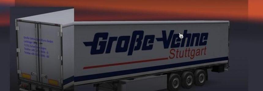 Large Vehne Stuttgart v1.14
