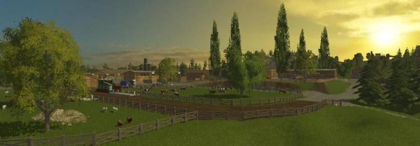 People Holm v1.2
