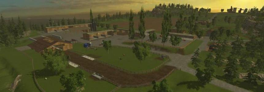 People Holm v1.4.1