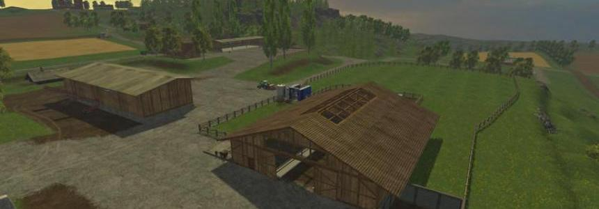 People Holm v1.5