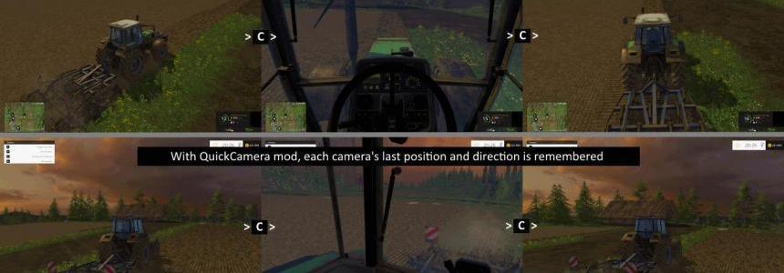QuickCamera v2