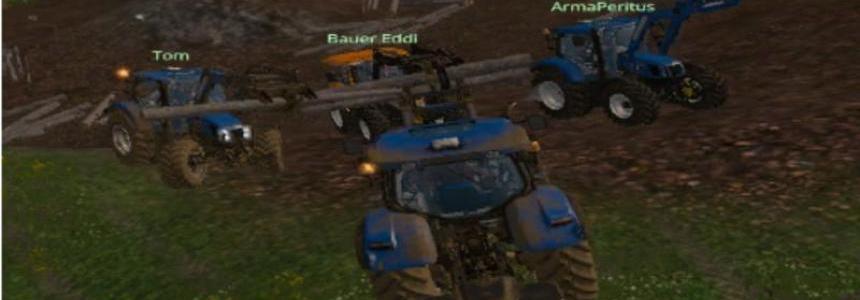 WoGC Farming Map v1.2