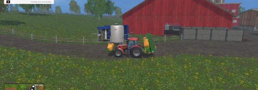Wolles Farm v1.0
