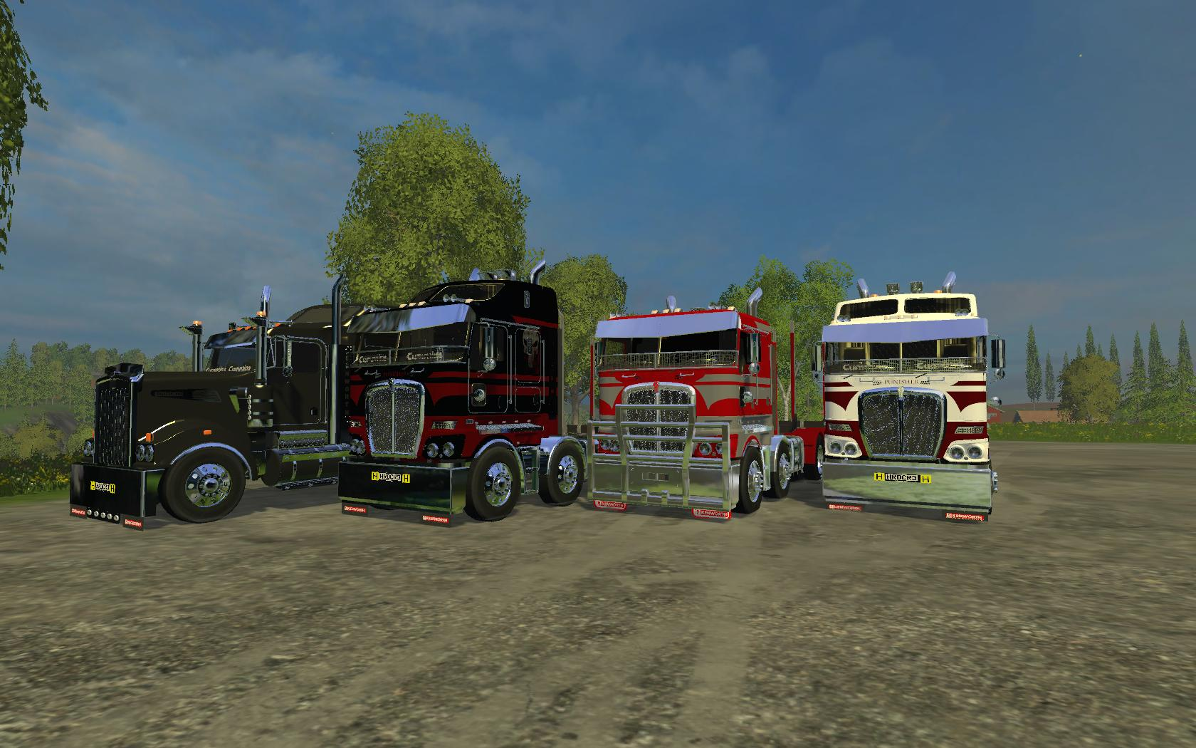http://www.modhub.us/uploads/files/photos/2014_11/kenworth-t908-v1-0_2.png