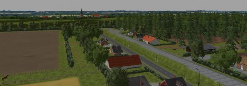 Papenburg v3.9