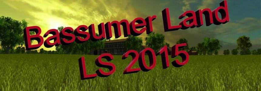 Bassumer Land LS 2105 v7.0
