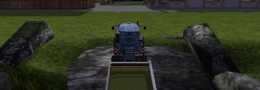 Big Farm v0.9