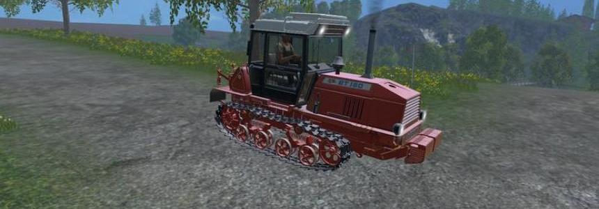 BT 150 v0.9 Beta