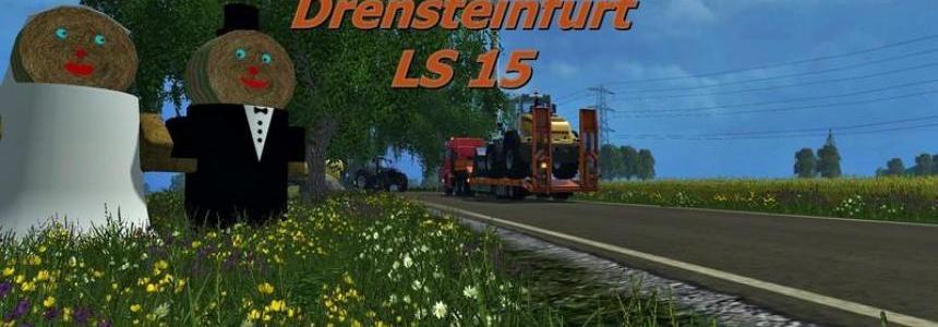 Drensteinfurt v1.0