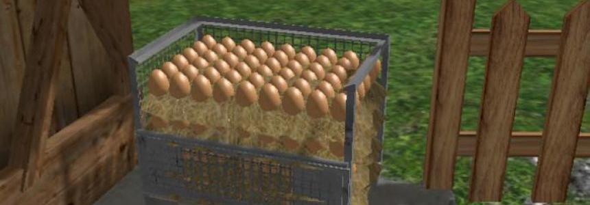 EggsPalletCage v1.0