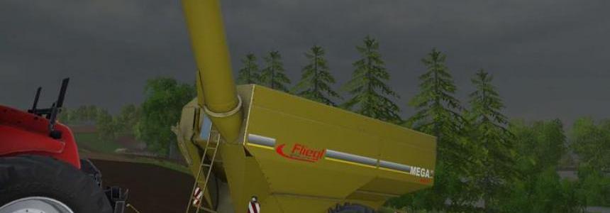 Fliegl Mega ULW35 v1.1