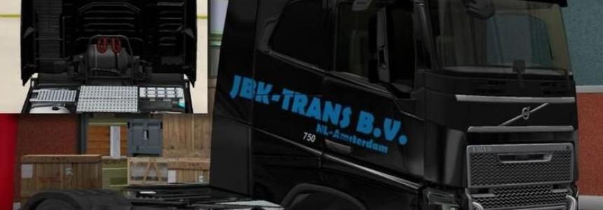 JBK-Pack v1.0 2014 Version 7