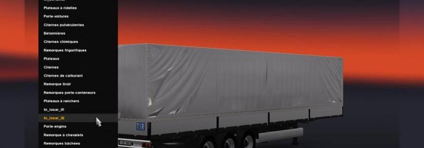 Krone trailer 1 1.15.xx