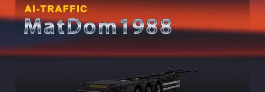 Samro trailer 1.14.xx and 1.15.xx