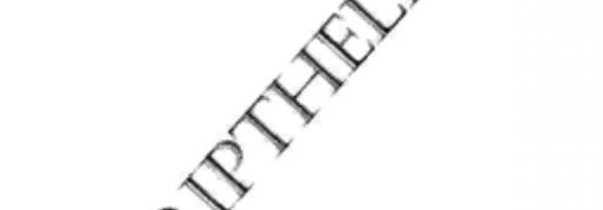 ScriptHelper v1.0