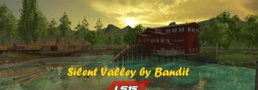 Silent Valley v1.01