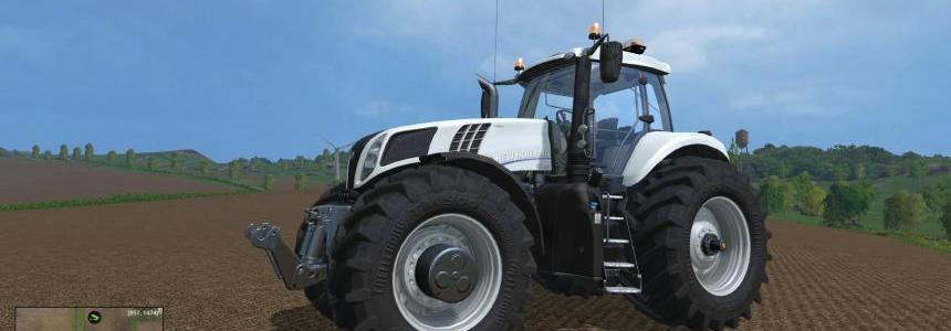 T8320 600EVO  V1.2