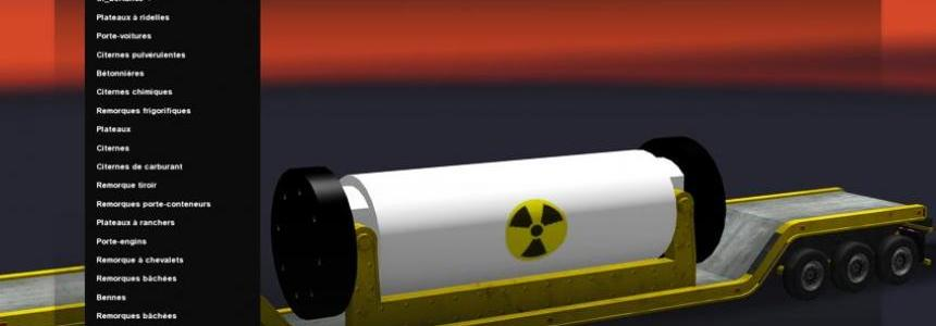 Trailer nuclear 1.15.xx