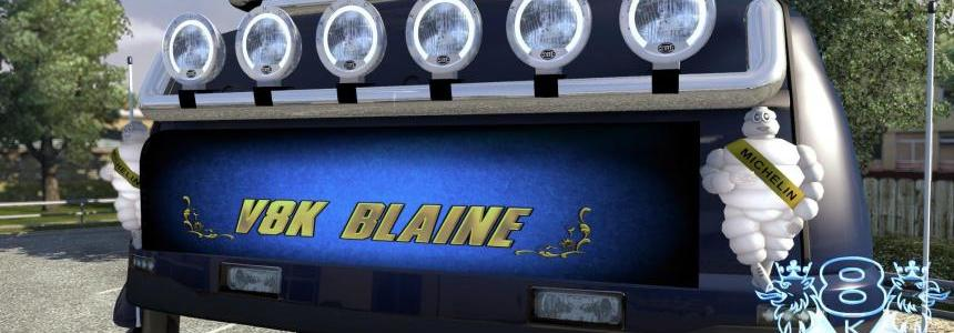 V8K-Blaine Lightbox Patch 1.15.1.1s