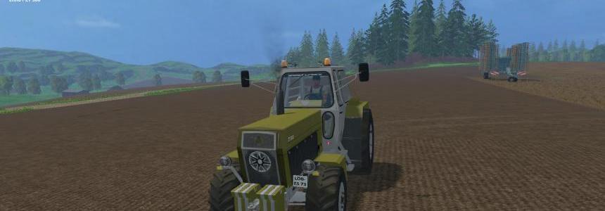 ZT303 v1