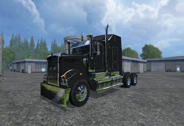 driftstak