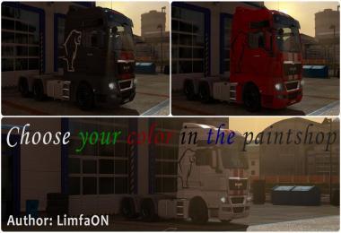 LimfaON