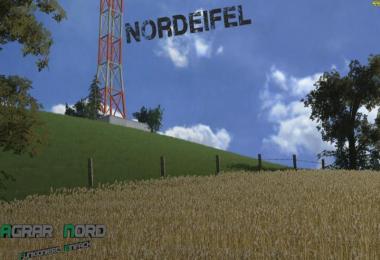 Nordeifel v1