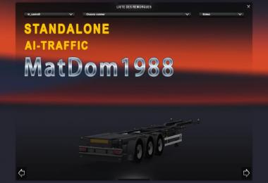 matdom1988