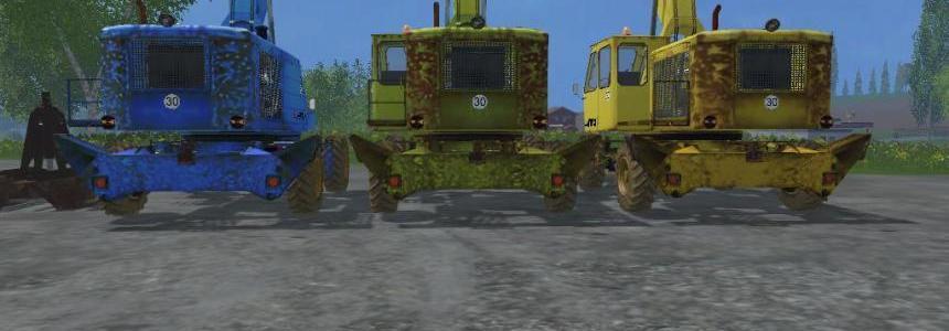 T174 2B V9