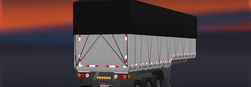 Trailer Schmitz Gravel Version 1.16.x