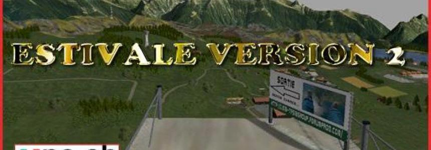 Canton de NEUCHATEL ESTIVALE 2015 v2