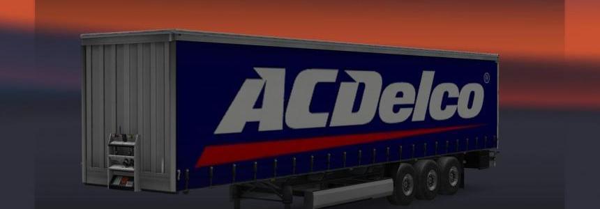 AC Delco v1