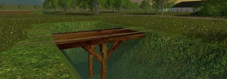 Bridge v1.0