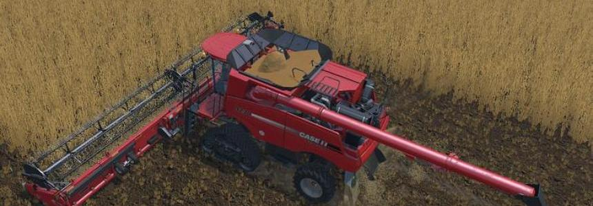 Case IH Axial-Flow 9230 v1.0